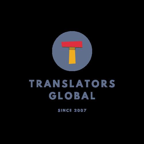 Translators Global Languages Pro